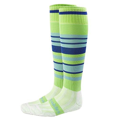 Freakies Boy s Multi – Athletic Socks