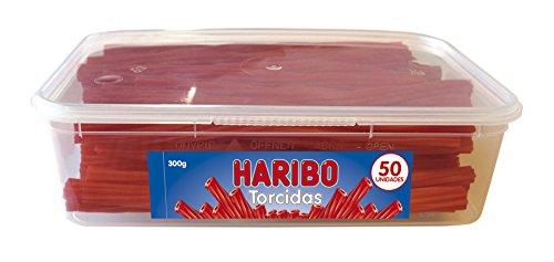 haribo-torcidas-geles-dulces-300-gr