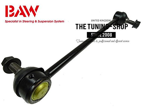 suspension-stabilizer-bar-link-front-left-right-k7258-baw-for-chrysler-grand-voyager-town-country