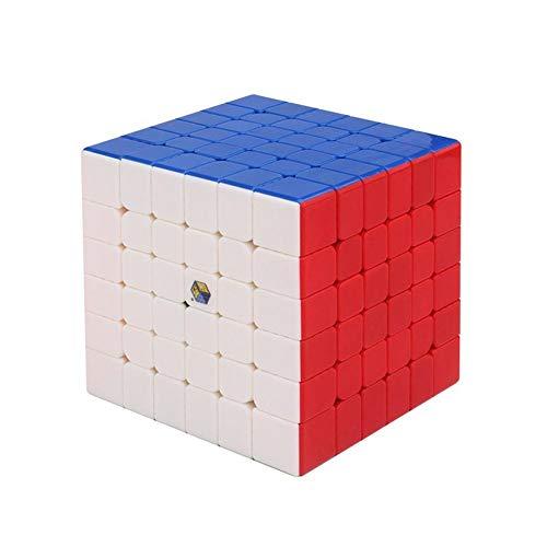 IBellete Magic Rubik'S Cube - Puzle 3D diseño Cubos
