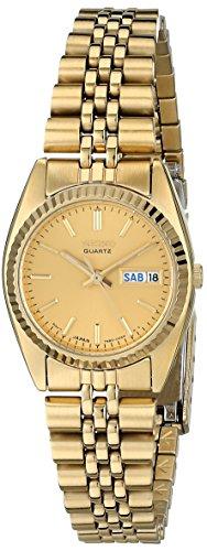 Seiko SWZ058 - Reloj para Mujeres
