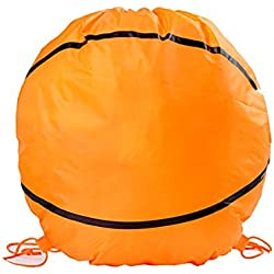 "DISOK - Mochila ""Sports"" Baloncesto"
