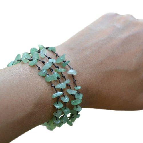 ploy-4-hilos-verde-piedra-aventurina-pulsera-de-cordon-de-algodon-encerado-hecho-a-mano-wc2