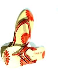 BEYBO FASION PU WOMEN FLAT FOOTWEAR PU-BLAST PU COLLECTION
