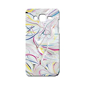 G-STAR Designer 3D Printed Back case cover for Samsung Galaxy J2 - G4255