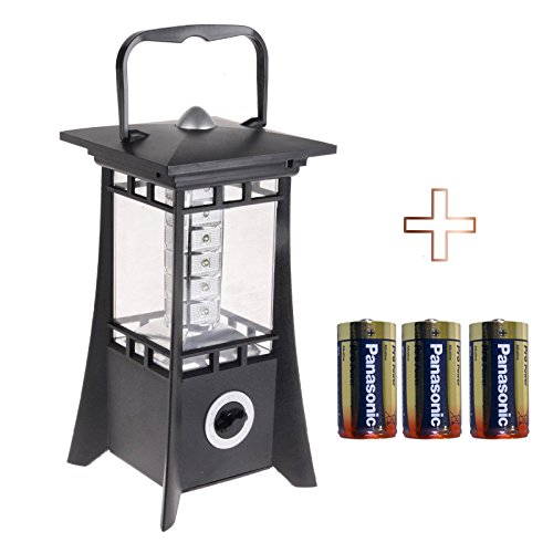 allcam-vision-24-led-camping-lantern-ultrabright-lamp-for-fishing-hunting-home-garden-light-caravan-