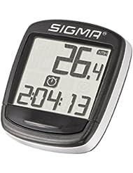 Kilometerzähler Sigma Baseline BC 5002017