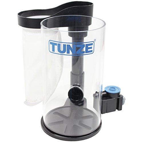 TUNZE Container 9404.500
