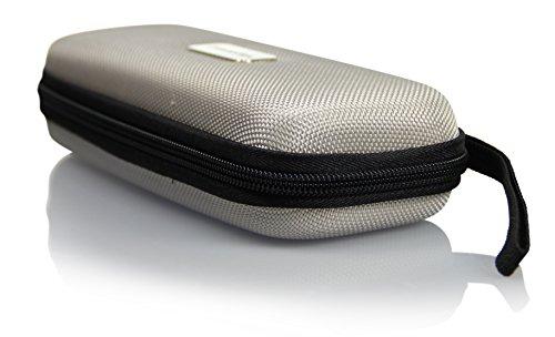 Aufbewahrungsetui für Ihre E-Zigaretten V2 (Carrying Case)