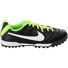 Calcetto Nike Amazon Tiempo it wO8Pkn0