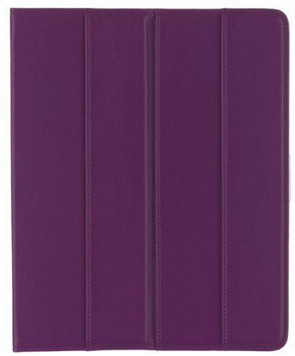 m-edge-pd3-sh1-n-p-incline-funda-para-ipad-2-color-morado