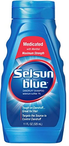selsun-blue-shampoo-naturals-dandruff-medicated-11oz-2-pack