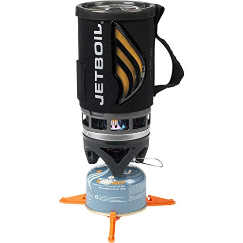 Jetboil Flash Cooking System One Size Carbon