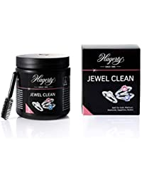 Hagerty A101151 Jewel Clean-170 ml, negro, 1 pack