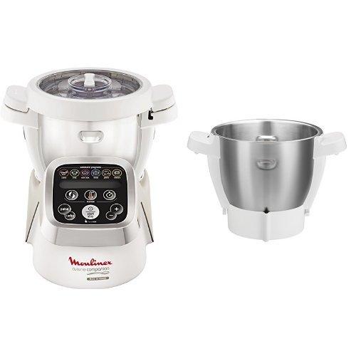 ✓ Robot Da Cucina Che Cuoce - confronta qui - I migliori prodotti