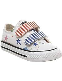 d152b2272f1f9e Suchergebnis auf Amazon.de für  Converse - Mädchen   Schuhe  Schuhe ...