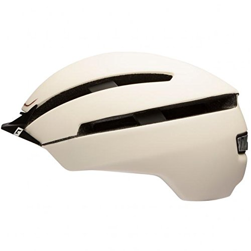 CRATONI C-LOOM E-Bike Helm creme 59-62cm