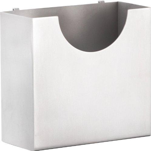Preisvergleich Produktbild Blomus Papierbox