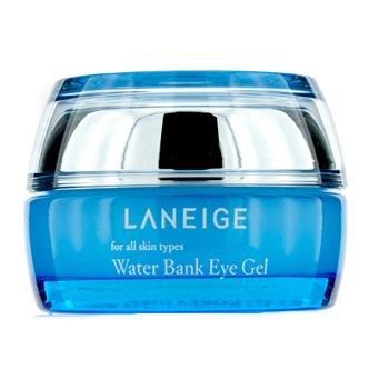 laneige-water-bank-eye-gel-25ml