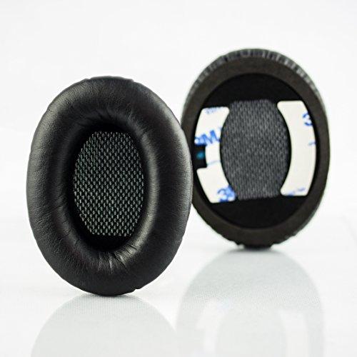 oreillettes-de-remplacement-pour-casques-bose-quiet-comfort-2-qc2-quiet-comfort-15-qc15-et-quiet-com