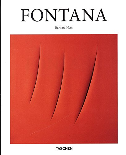 BA-Fontana