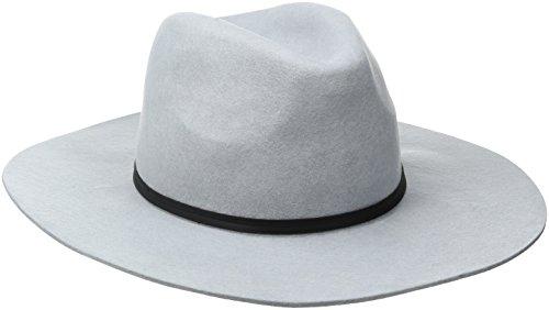 ale-by-alessandra-womens-nirvana-felt-fedora-with-leather-trim-dove-grey-one-size