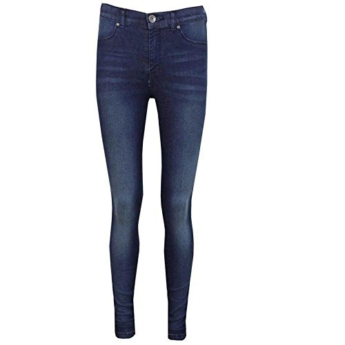 Dr. Denim -  Jeans  - Donna Blu blu