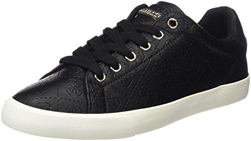 guess-flmae3-fal12-zapatillas-para-mujer-negro-black-37-eu