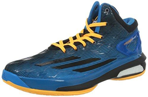 adidas Basketballschuh CRAZY LIGHT BOOST SYNTHETIC