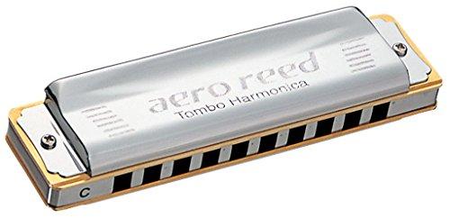 TOMBO AERO REED LA 2010