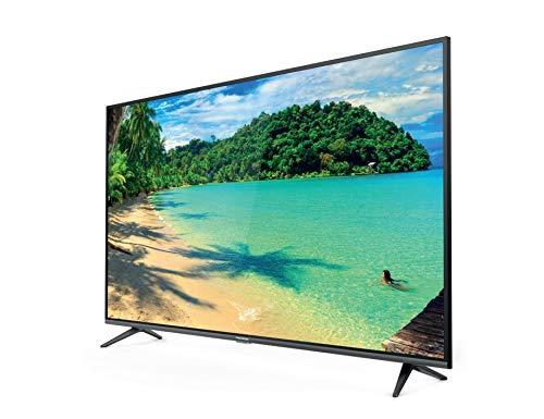 Thomson 55UD6336 - Televisor LED 55 Pulgadas 4K UHD