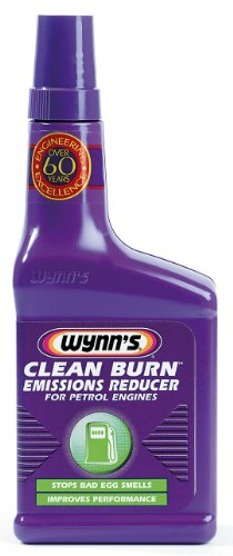 wynns-672264-325ml-clean-burn-emissions-reducer-petrol-treatment
