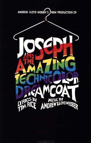 joseph-and-the-amazing-technicolor-dreamcoat-poster-broadway-11-x-17-in-28cm-x-44cm