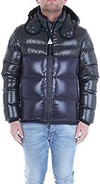 chaqueta hombre moncler