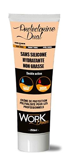 protectorine-dual-250-ml-crema-protettiva-per-le-mani-da-applicare-prima-il-lavoro