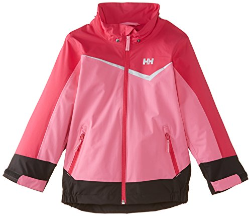 helly-hansen-girls-k-shelter-rain-jacket-sparkling-pink-size-6