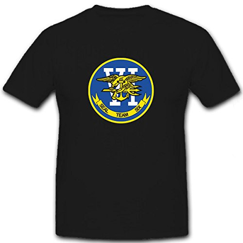 seal-team-6-us-navy-seals-army-military-patch-badge-coat-of-arms-7287-t-shirt-noir-large