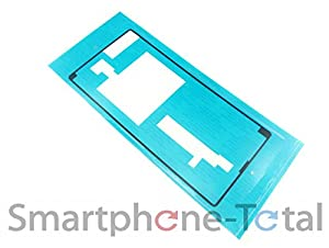 NG-Mobile Sony Xperia M5 E5603 E5663 Kleber Backcover Cover Gehäuse Akkudeckel / Rahmen