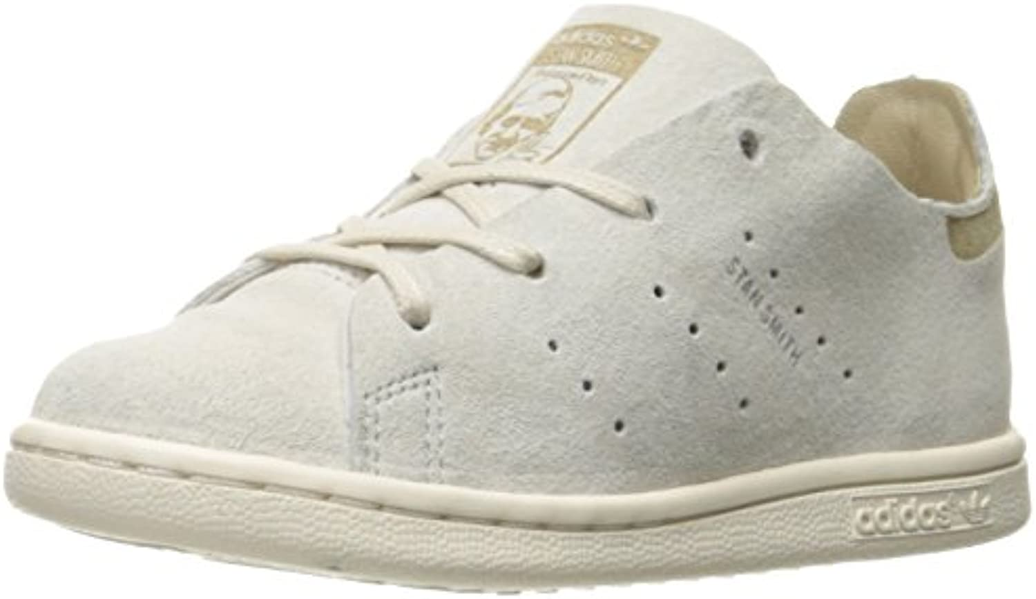 Adidas Originals Kids' Stan Smith Fashion I scarpe da ginnastica | Numerosi In Varietà
