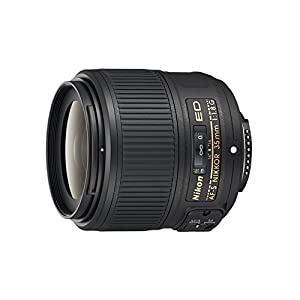 Nikon-AF-S-Nikkor-f18G-ED-Objektiv