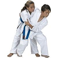 Fujimae - Judo Gi Kids. 000