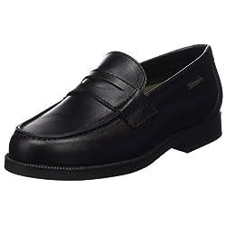 Gorila 1502 Zapatos Ni os