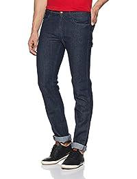 Newport by Unlimited Men's Slim Jeans