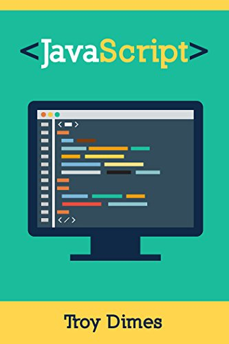 JavaScript: A Guide to Learning the JavaScript Programming Language (English Edition)