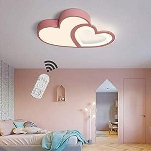 Deckenlampe Kinderzimmer Madchen Deine Wohnideen De