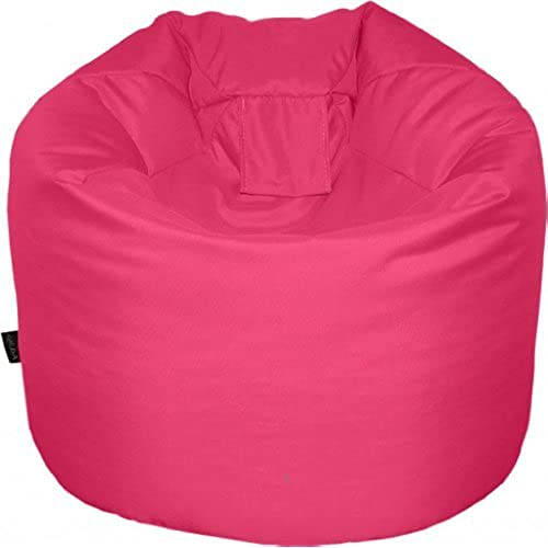 Bean Bag Covers Amazoncouk