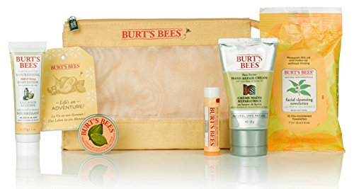 burts-bees-coffret-lifes-an-adventure