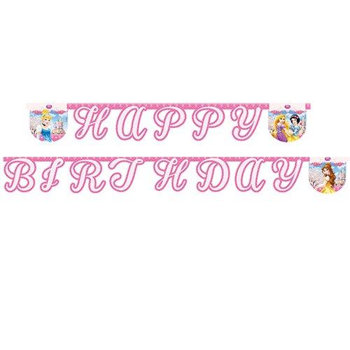 amour, HAPPY BIRTHDAY ()