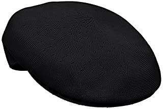 Kangol Headwear Tropic 504 Casquette Souple Homme, Noir, Taille Fabricant: Large (B002OUNUF6) | Amazon Products