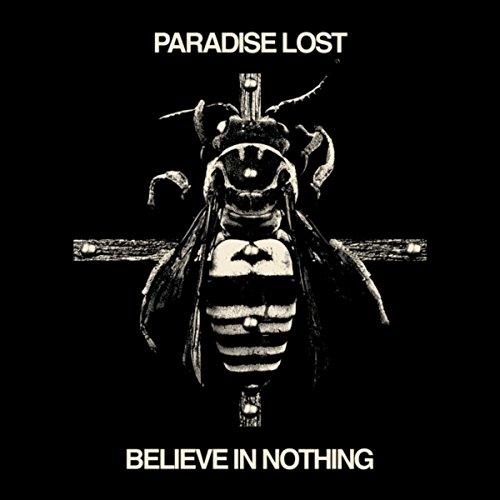 Believe In Nothing (Remixed & Remastered) (Bogen Machen Band)
